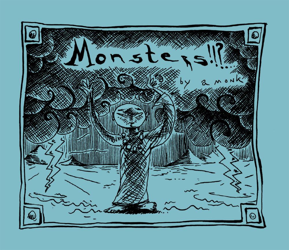 Monsters-I-01