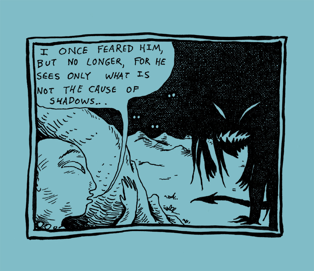 Monsters-I-07