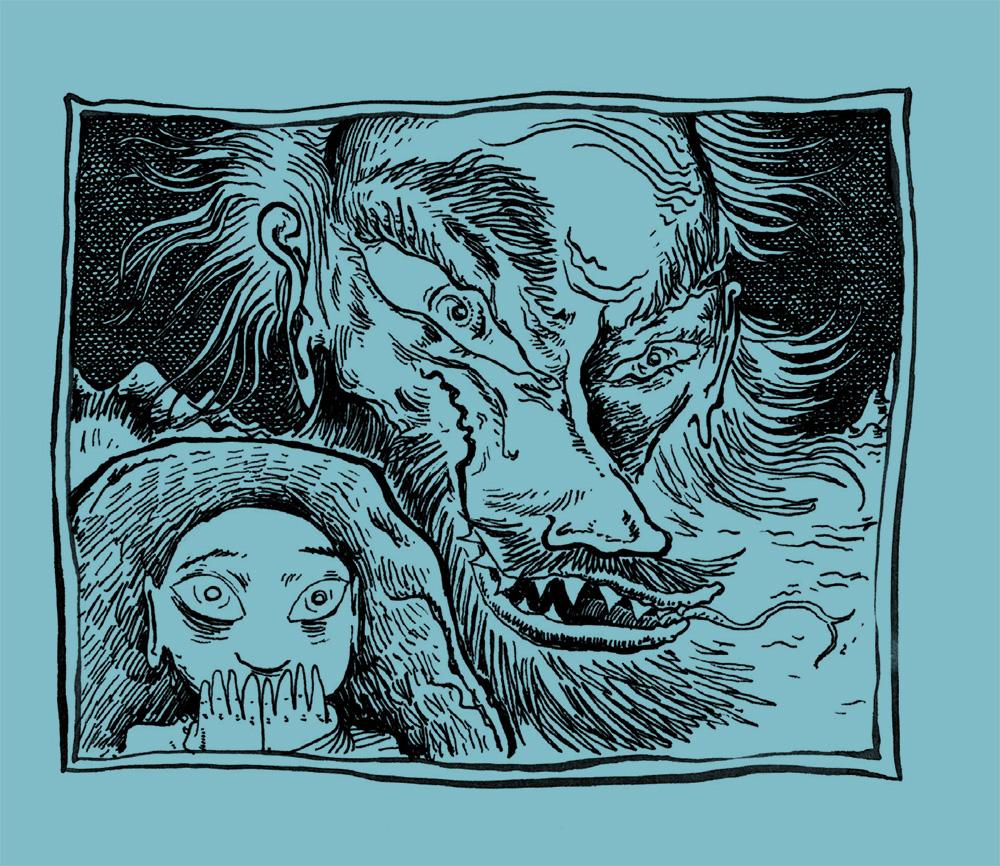 Monsters-I-15