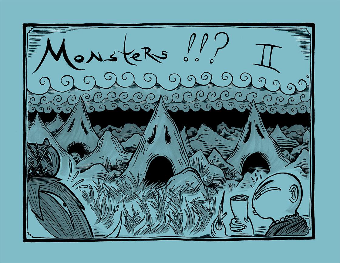 Monsters-II-01