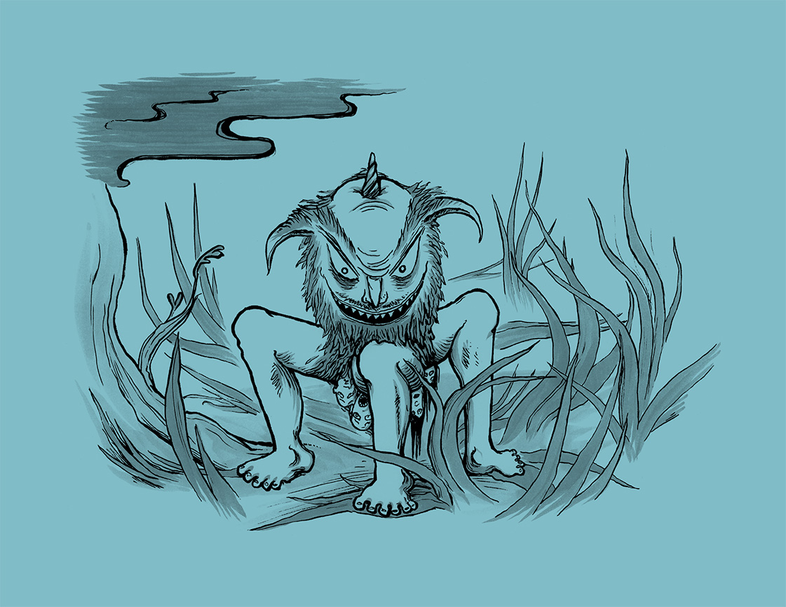 Monsters-II-06