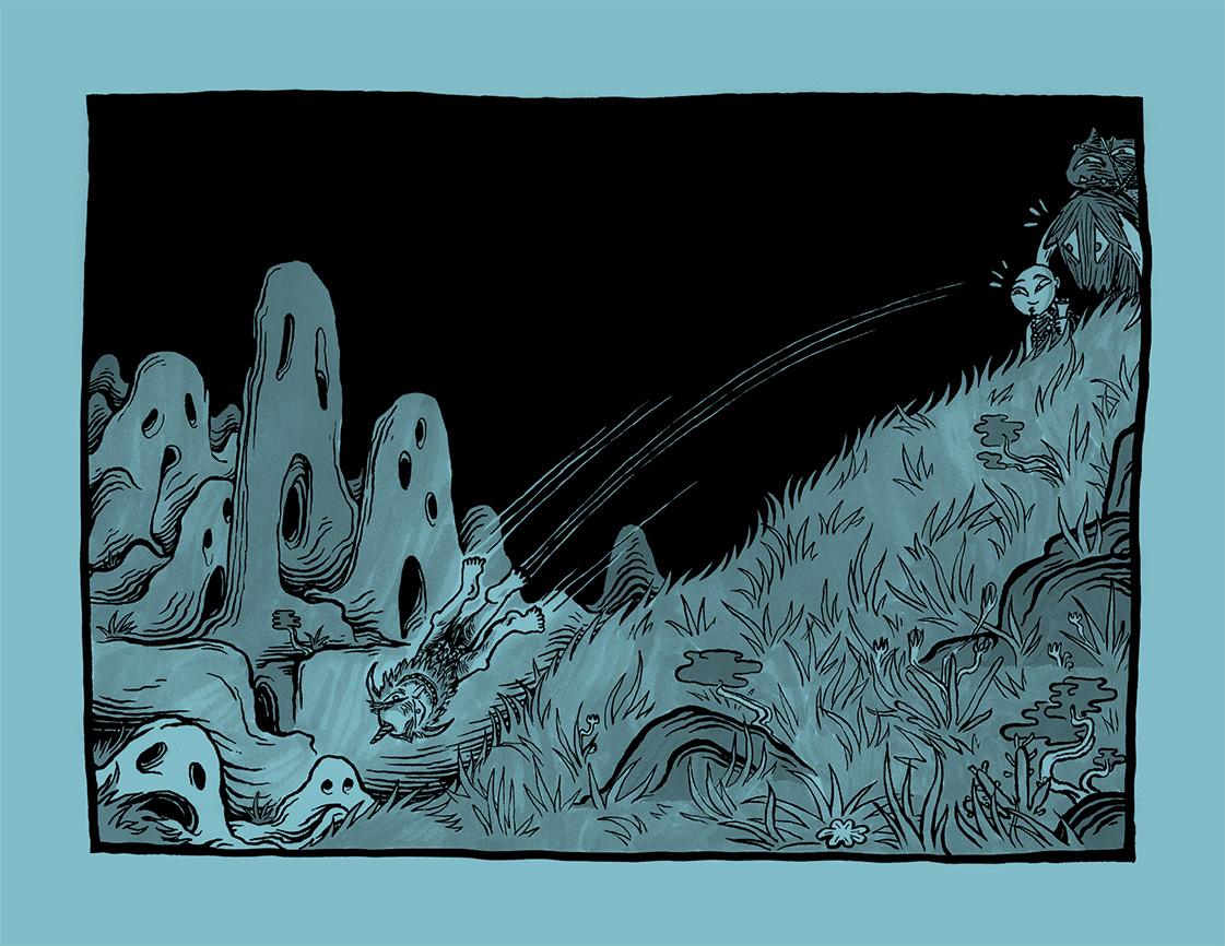 Monsters-II-09
