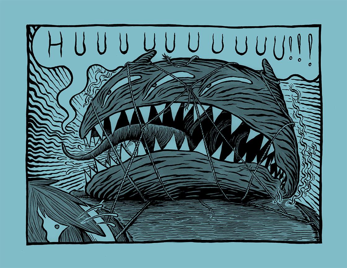 Monsters-II-15
