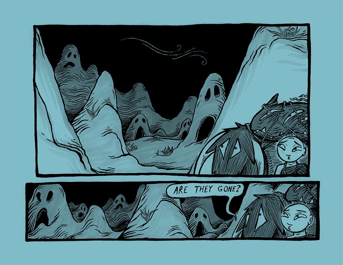 Monsters-II-18