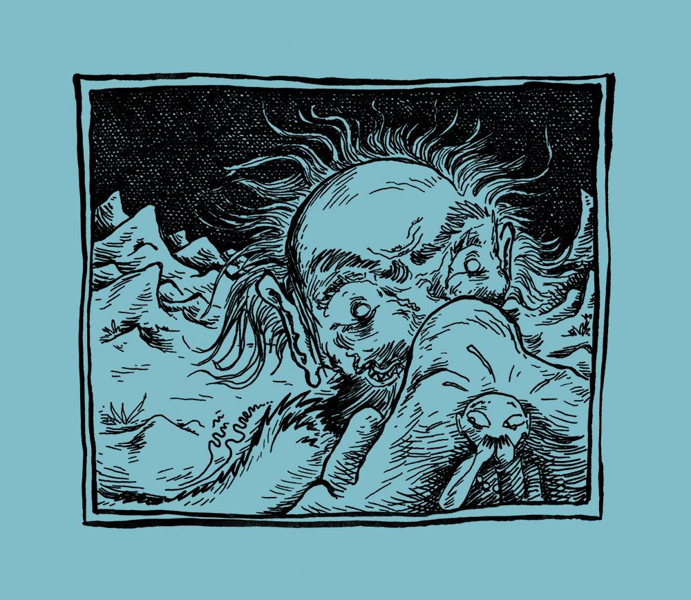 Monsters-I-Tib-14